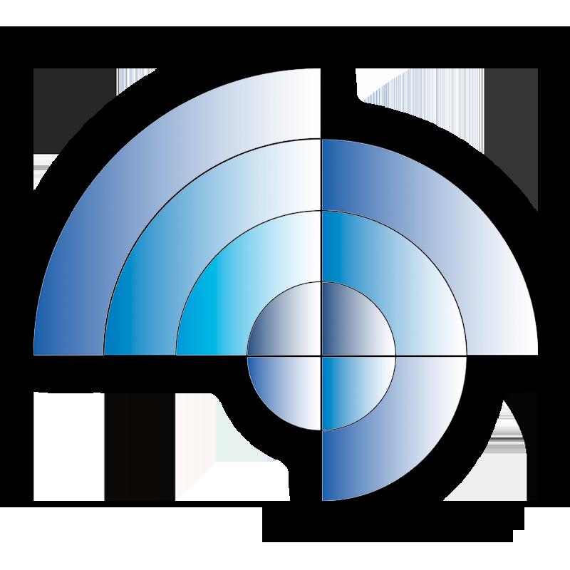 http://vortexvix.com.br/wp-content/uploads/2015/01/logo-gradiente-vortex.png
